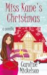 Miss Kanes Christmas