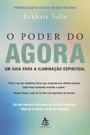 O Poder do Agora PDF Download