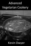 Advanced Vegetarian Cookery