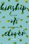 Kinship Of Clover