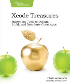 Xcode Treasures