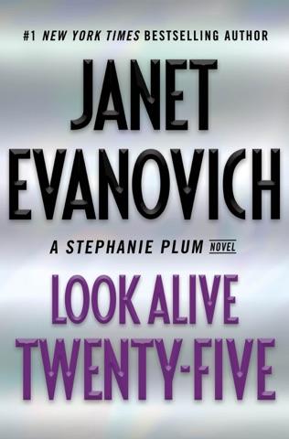 Look Alive Twenty-Five PDF Download