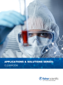 Application & Solutions Series: Cleanroom