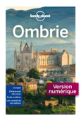 Download and Read Online Ombrie 1ed