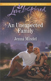 Download An Unexpected Family