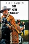 Der Neue Sheriff