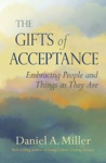 The Gifts Of Acceptance