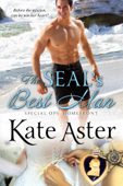 The SEAL's Best Man Book Cover