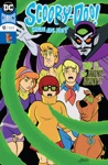 Scooby-Doo Where Are You 2010- 91