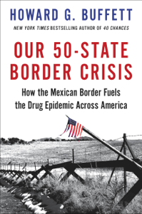 Our 50-State Border Crisis Summary
