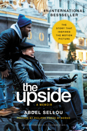 The Upside book