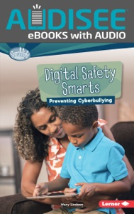 Digital Safety Smarts (Enhanced Edition)