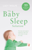 Lucy Wolfe - The Baby Sleep Solution artwork