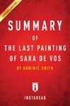 Summary Of The Last Painting Of Sara De Vos