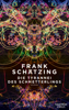 Frank Schätzing - Die Tyrannei des Schmetterlings Grafik