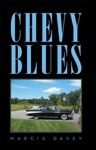 Chevy Blues