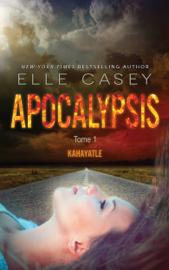 Apocalypsis, t.1 - Kahayatle