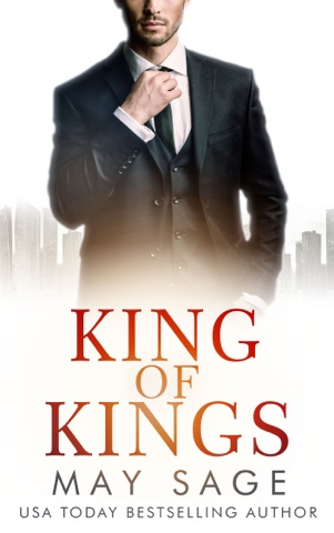 King of Kings PDF Download