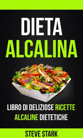 ricette dietetiche al cancro alcalino