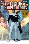 Legion Of Super Heroes 2004- 2