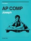 AP Comp
