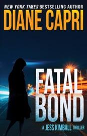 Fatal Bond PDF Download