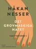 Det grovmaskiga nätet - Håkan Nesser