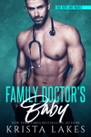 Family Doctors Baby A Doctor And Nurse Love Story