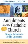 Annulments  The Catholic Church