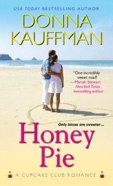 Honey Pie PDF Download