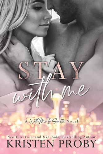 Kristen Proby - Stay With Me