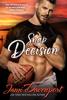 Jami Davenport - Snap Decision artwork