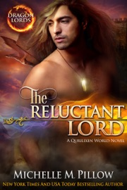 The Reluctant Lord PDF Download