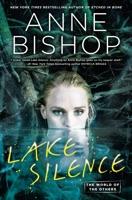 Lake Silence ebook Download