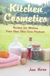 Kitchen Cosmetics