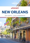 Pocket New Orleans Travel Guide