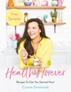 Healthy Forever