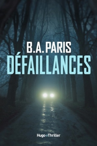 Défaillances PDF Download