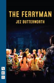 The Ferryman (NHB Modern Plays) book