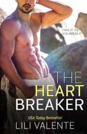 The Heartbreaker PDF Download