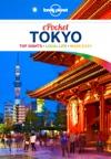 Pocket Tokyo Travel Guide
