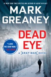Dead Eye PDF Download