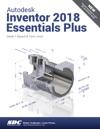 Autodesk Inventor 2018 Essentials Plus