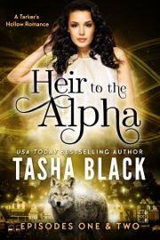 Heir to the Alpha: Episodes 1 & 2 PDF Download