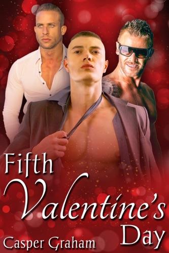 Casper Graham - Fifth Valentine's Day