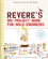 Rosie Revere\'s Big Project Book for Bold Engineers