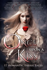 Once Upon a Kiss PDF Download