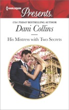 His Mistress With Two Secrets