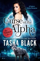 Curse of the Alpha: The Complete Bundle (Episodes 1-6) ebook Download