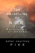 The Adventures Of NOR
